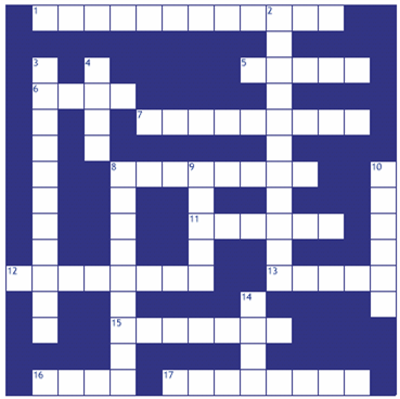 Crossword puzzle for gods and goddesses of ancient greece images